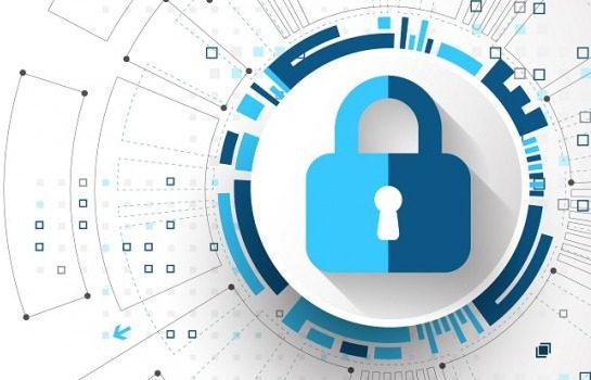 Privacy, Inl, istituito Registro per la raccolta delle istanze