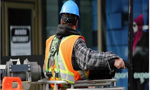 D.Lgs 81/08: Come assicurare che datore di lavoro, dirigenti e preposti dell'impresa affidataria siano adeguatamente formati?