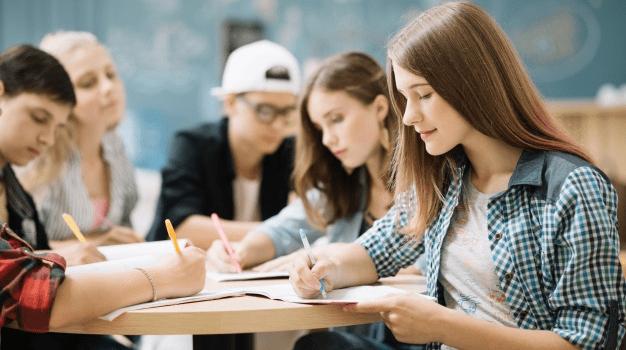 Apprendistato e formazione in distacco, chiarimenti Ministero Lavoro