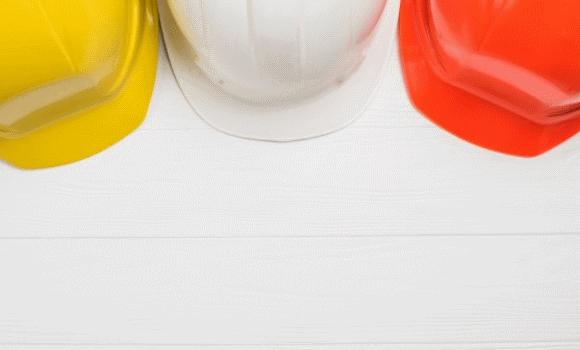 Formazione, corsi unici abilitanti più professioni: interpello n.1/2019