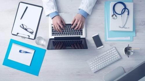 Dati sanitari e database aziendale: interpello 4/2019