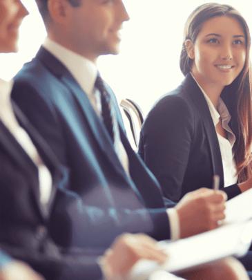 Corso per apprendisti: Competenze di base e trasversali I annualità