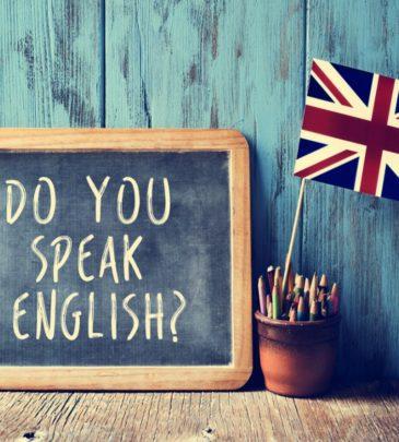Corso di inglese livello base