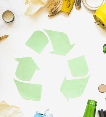 La classificazione dei rifiuti secondo la recente evoluzione della normative europea