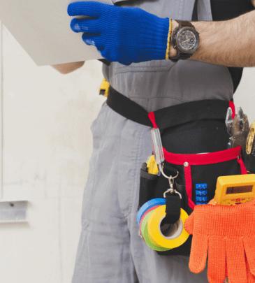 Corso per addetti ai lavori elettrici (PEI-PES-PAV) 16 Ore
