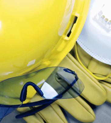 Corso rappresentante dei lavoratori per la sicurezza (RLS 32)