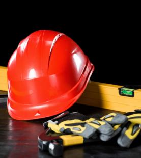 Corso Sicurezza Lavoratori Parte Specifica – Rischio Basso