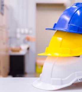 Corso sicurezza lavoratori – Aggiornamento