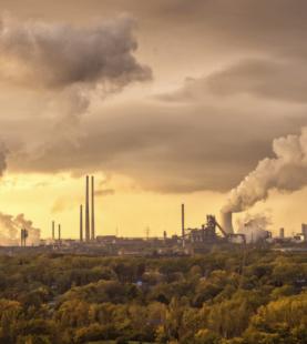 Auditor dei sistemi di gestione ambientale