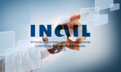 Circolare INAIL N.22 del 20 Maggio 2020: Infortunio Covid-19