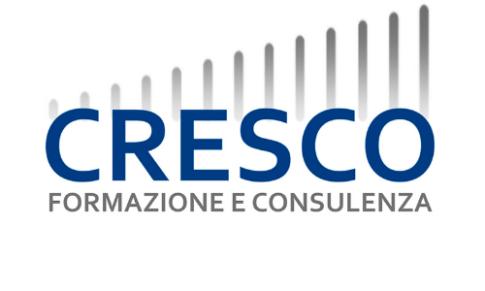 """BANDO POR FESR LAZIO 2014-2020: """"Fondo rotativo per il piccolo credito"""" – Sezione V """"Emergenza COVID-19″"""