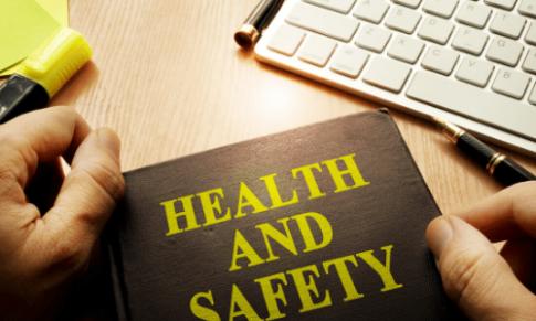 COVID-19: Formazione in materia di sicurezza sul lavoro