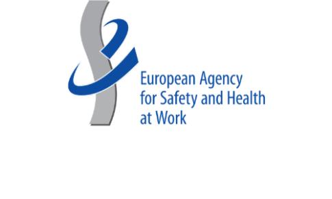Covid-19: Il nuovo strumento OiRA fornisce assistenza per la valutazione dei rischi sul luogo di lavoro.