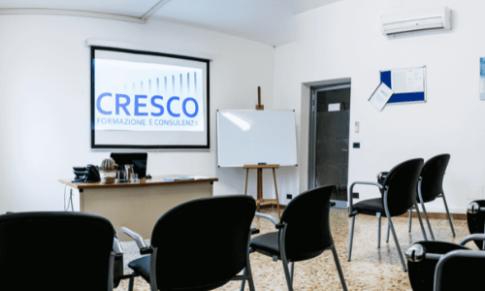 Regione Lazio: Riapre la formazione in presenza anche per la teoria