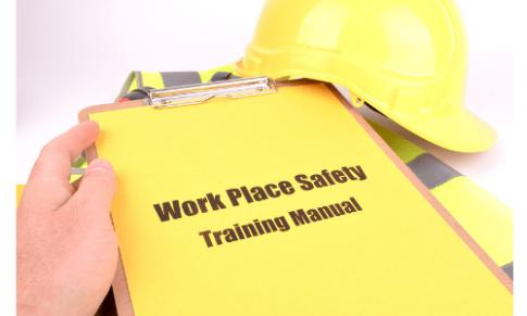 L'obbligo di aggiornamento periodico della formazione del RLS vige anche per le aziende che occupano fino a 15 dipendenti? : Chiarimenti Cresco Srl